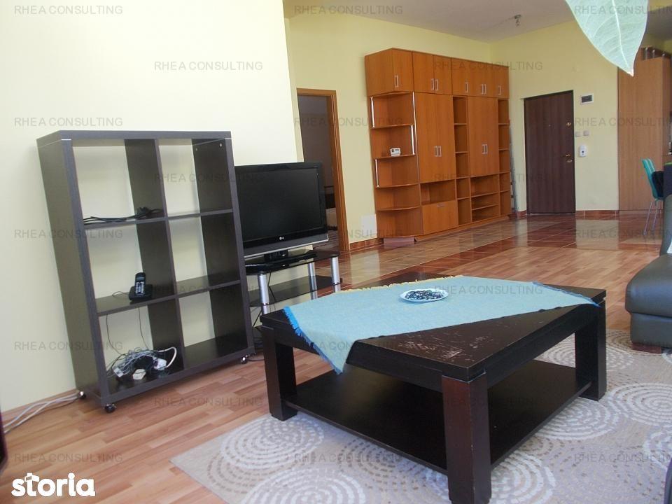 Apartament de vanzare, Cluj (judet), Strada Erkel Ferenc - Foto 2
