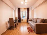 Apartament de inchiriat, București (judet), Bulevardul Ion Mihalache - Foto 2