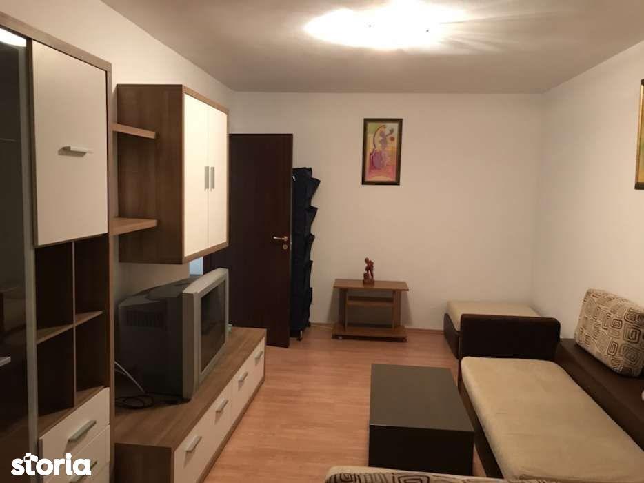 Apartament de inchiriat, Iasi, Hala Centrala - Foto 2