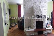 Dom na sprzedaż, Ciechanów, ciechanowski, mazowieckie - Foto 6