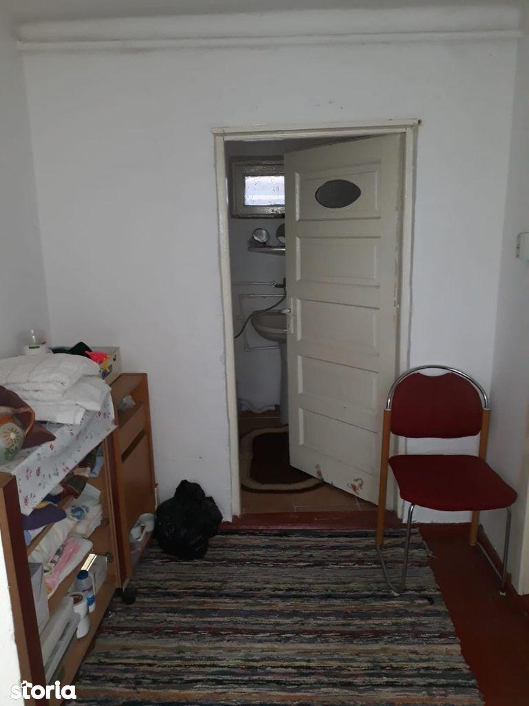 Casa de vanzare, Constanța (judet), KM 5 - Foto 12