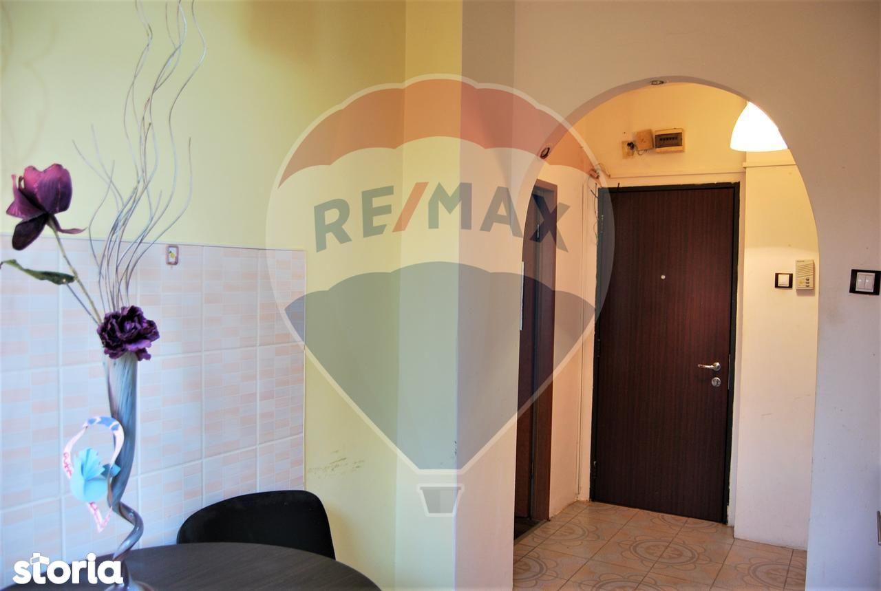 Apartament de vanzare, Bihor (judet), Strada Aluminei - Foto 5