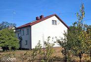 Dom na sprzedaż, Skępe, lipnowski, kujawsko-pomorskie - Foto 10