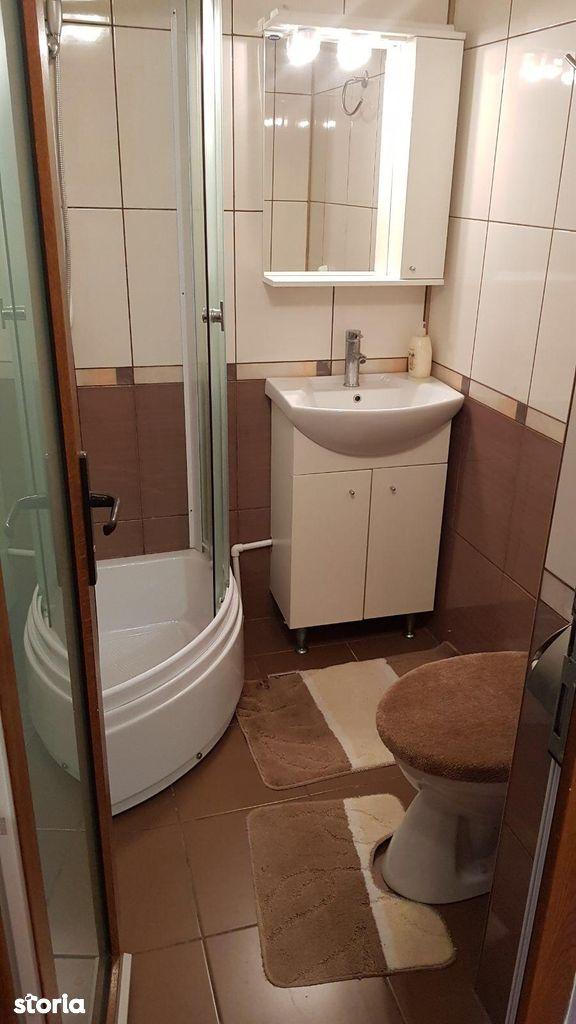 Apartament de inchiriat, Constanța (judet), Inel 1 - Foto 10