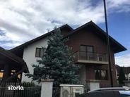 Casa de inchiriat, Sibiu (judet), Şelimbăr - Foto 6
