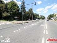 Teren de Vanzare, Bacău (judet), Calea Republicii - Foto 1