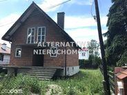 Dom na sprzedaż, Żory, Kleszczówka - Foto 2