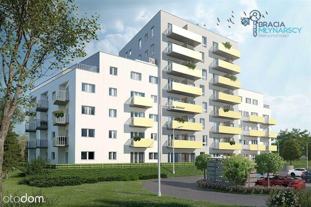 Mieszkanie na sprzedaż, Gliwice, Stare Gliwice - Foto 3