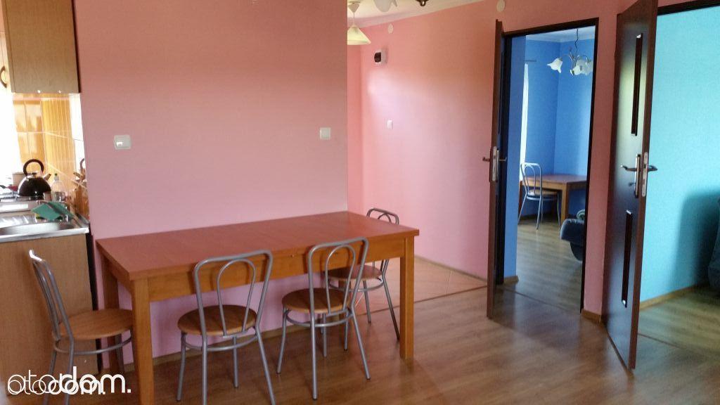 Lokal użytkowy na sprzedaż, Sianożęty, kołobrzeski, zachodniopomorskie - Foto 2