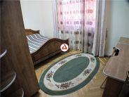 Apartament de inchiriat, Bacău (judet), Nord - Foto 4
