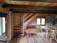 Dom na sprzedaż, Strzepcz, wejherowski, pomorskie - Foto 11