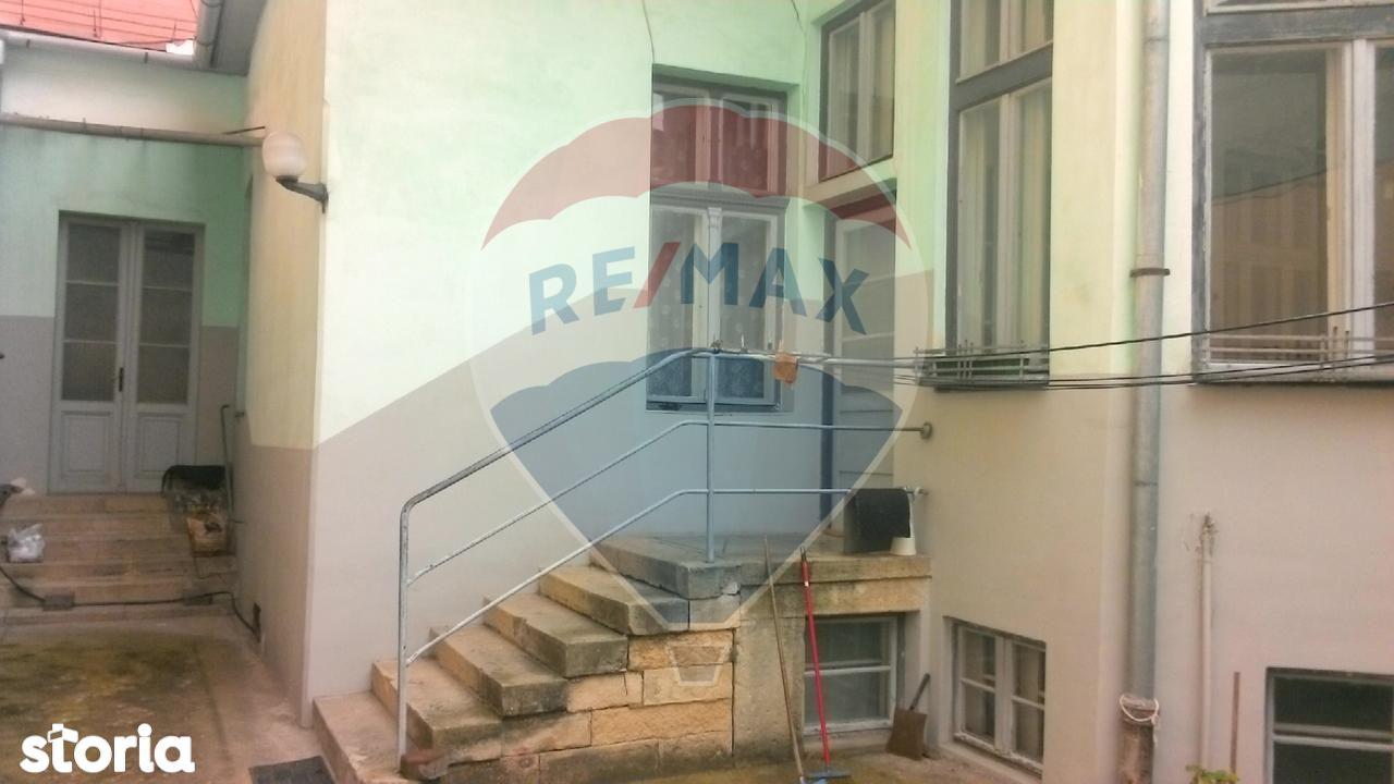 Casa de vanzare, Cluj (judet), Strada Memorandumului - Foto 14