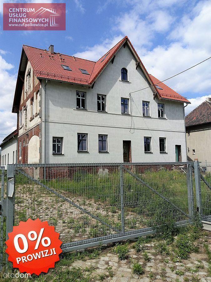 Dom na sprzedaż, Nielubia, głogowski, dolnośląskie - Foto 2