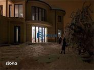Casa de inchiriat, Iași (judet), Șoseaua Iași-Voinești - Foto 5