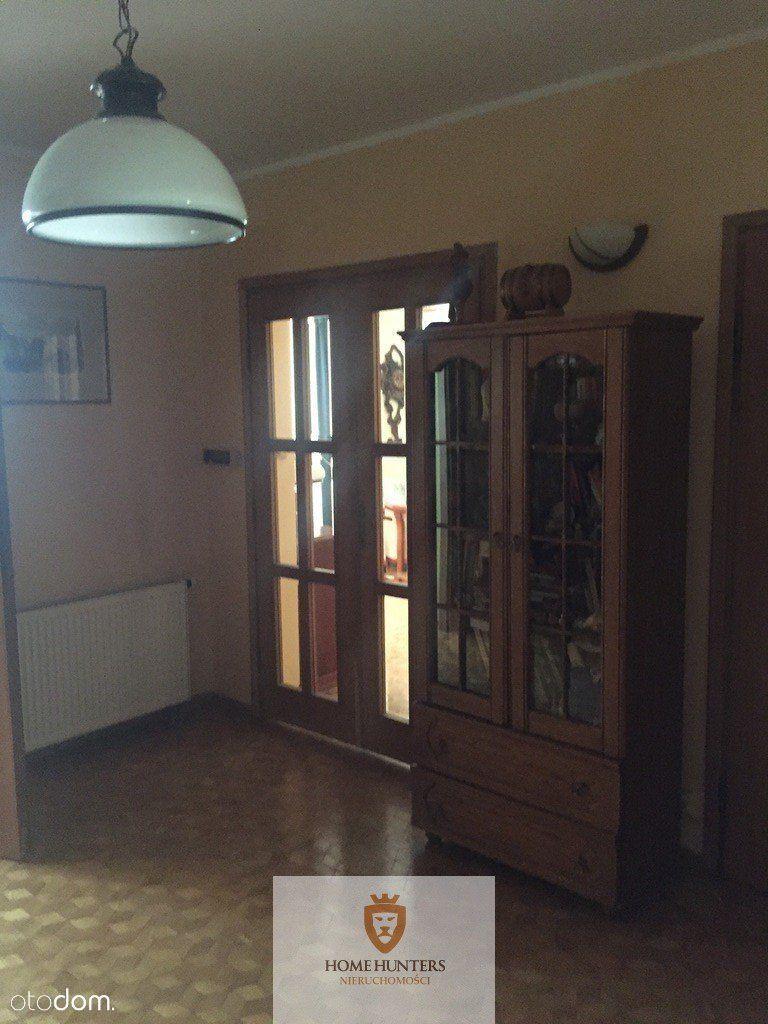 Dom na sprzedaż, Sękocin Stary, pruszkowski, mazowieckie - Foto 11
