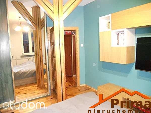 Mieszkanie na sprzedaż, Szczecin, zachodniopomorskie - Foto 2
