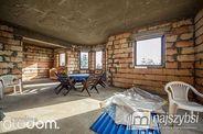 Dom na sprzedaż, Wolin, kamieński, zachodniopomorskie - Foto 6