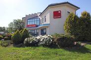 Hala/Magazyn na wynajem, Koszalin, zachodniopomorskie - Foto 6