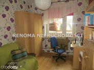 Dom na sprzedaż, Wałbrzych, Piaskowa Góra - Foto 11