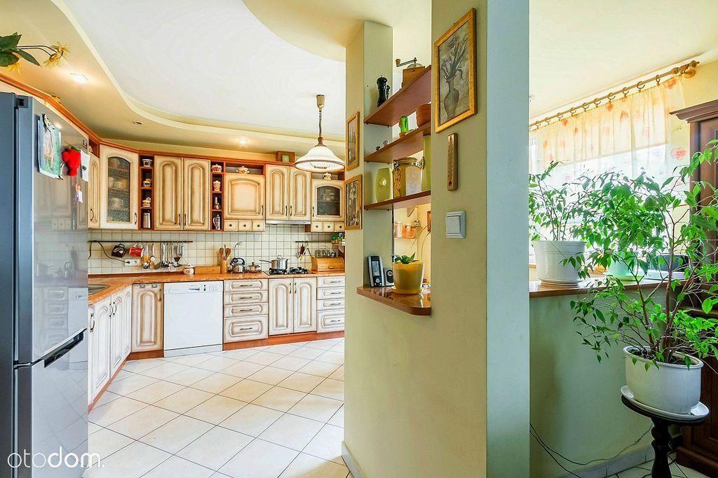 Dom na sprzedaż, Czarna Białostocka, białostocki, podlaskie - Foto 3