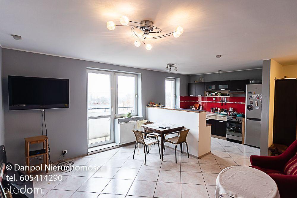 Mieszkanie na sprzedaż, Szczecin, Niebuszewo-Bolinko - Foto 4