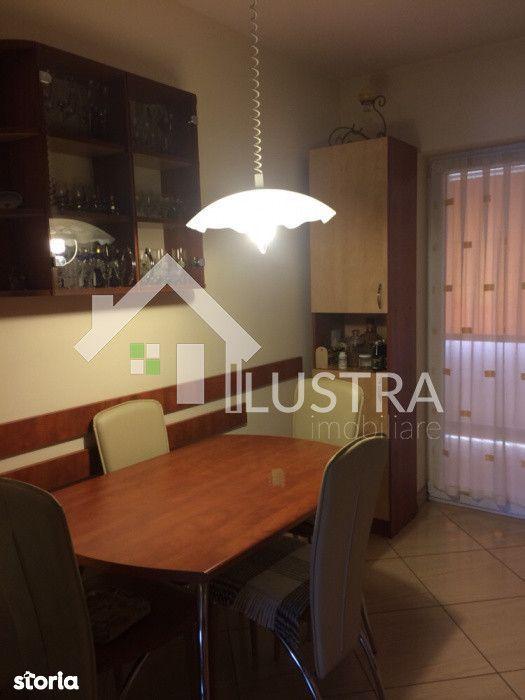 Apartament de vanzare, Cluj (judet), Strada Câmpului - Foto 3