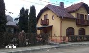 Casa de vanzare, Suceava (judet), Câmpulung Moldovenesc - Foto 8