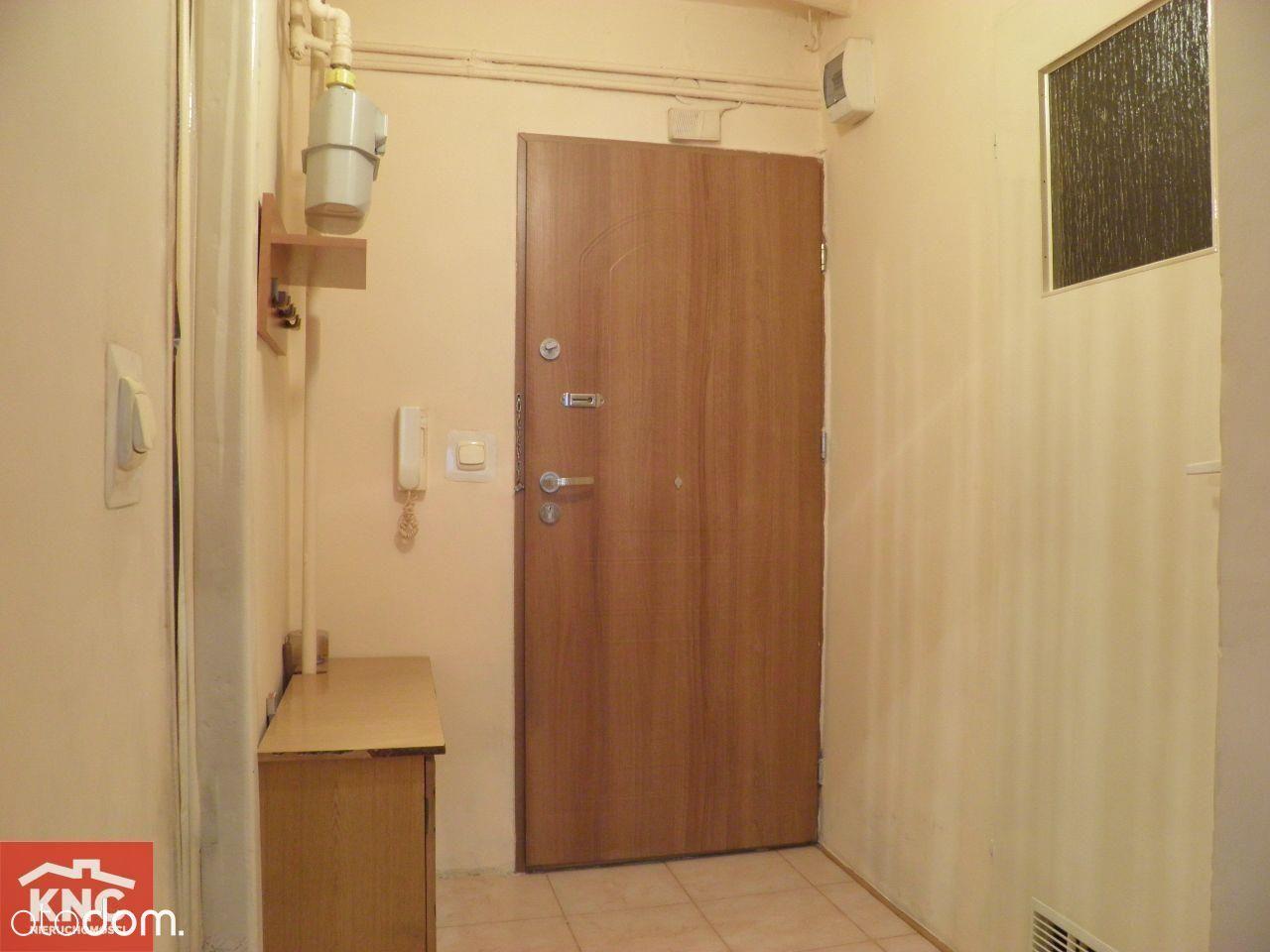 Mieszkanie na sprzedaż, Lublin, Bronowice - Foto 8
