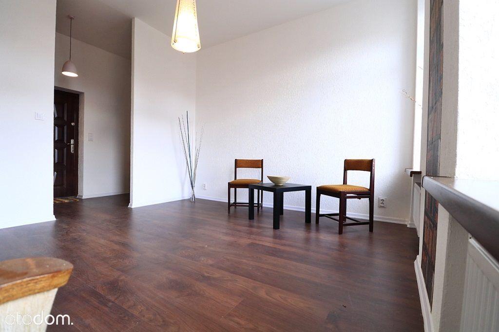 Mieszkanie na sprzedaż, Wałbrzych, dolnośląskie - Foto 10