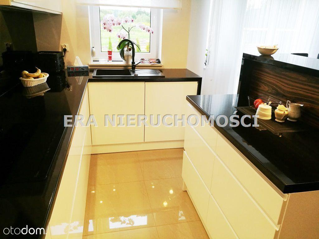 Dom na sprzedaż, Olmonty, białostocki, podlaskie - Foto 5