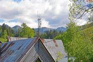 Dom na sprzedaż, Zakopane, tatrzański, małopolskie - Foto 16