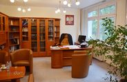 Lokal użytkowy na wynajem, Zielona Góra, lubuskie - Foto 1