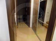 Apartament de vanzare, Cluj (judet), Strada Porii - Foto 5