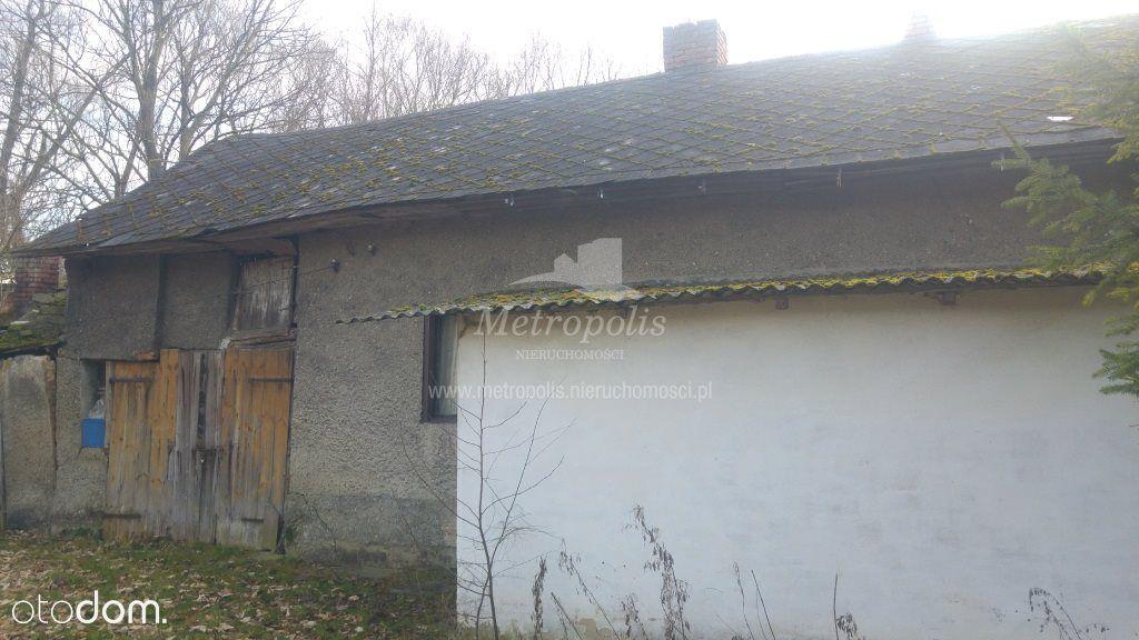 Dom na sprzedaż, Kietrz, głubczycki, opolskie - Foto 10