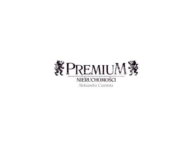 Premium Nieruchomości Aleksandra Czarnota