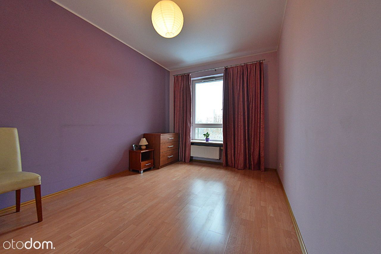 Mieszkanie na wynajem, Warszawa, Ochota - Foto 15