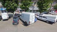 Spatiu Comercial de inchiriat, București (judet), Pantelimon - Foto 1