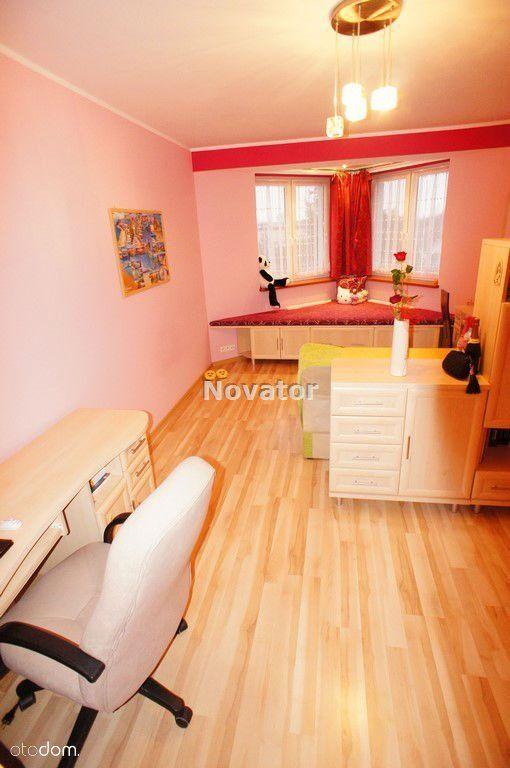 Dom na sprzedaż, Łochowo, bydgoski, kujawsko-pomorskie - Foto 16
