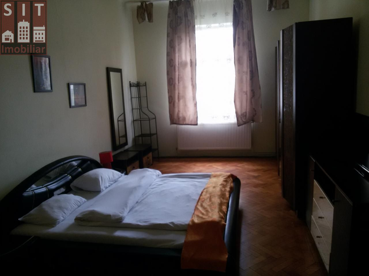 Spatiu Comercial de vanzare, Sibiu - Foto 1