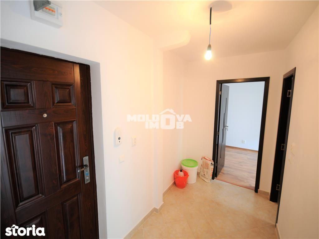 Apartament de vanzare, Bacău (judet), Aleea Ghioceilor - Foto 7