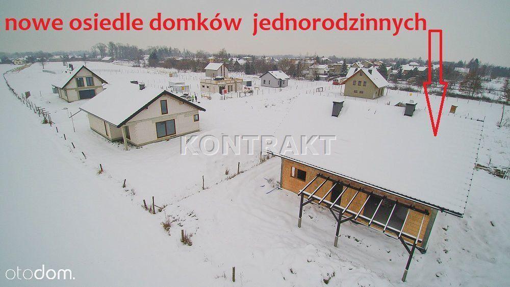Dom na sprzedaż, Oświęcim, oświęcimski, małopolskie - Foto 5