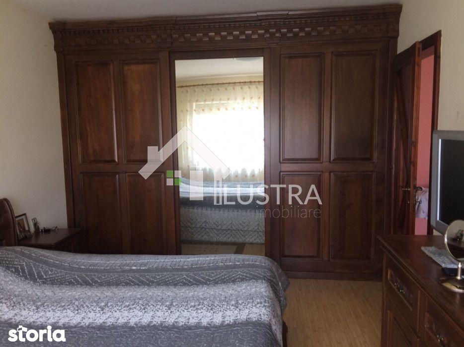 Apartament de vanzare, Cluj (judet), Strada Câmpului - Foto 8