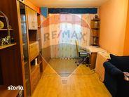 Apartament de vanzare, Sibiu (judet), Strada Lungă - Foto 5