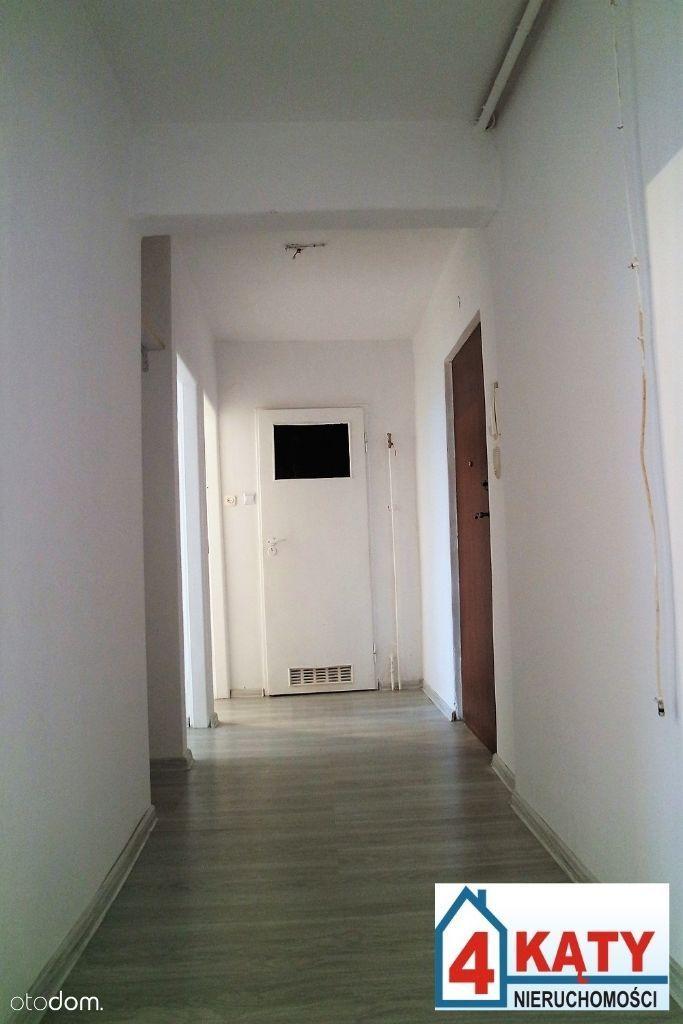 Mieszkanie na sprzedaż, Głogów, głogowski, dolnośląskie - Foto 9