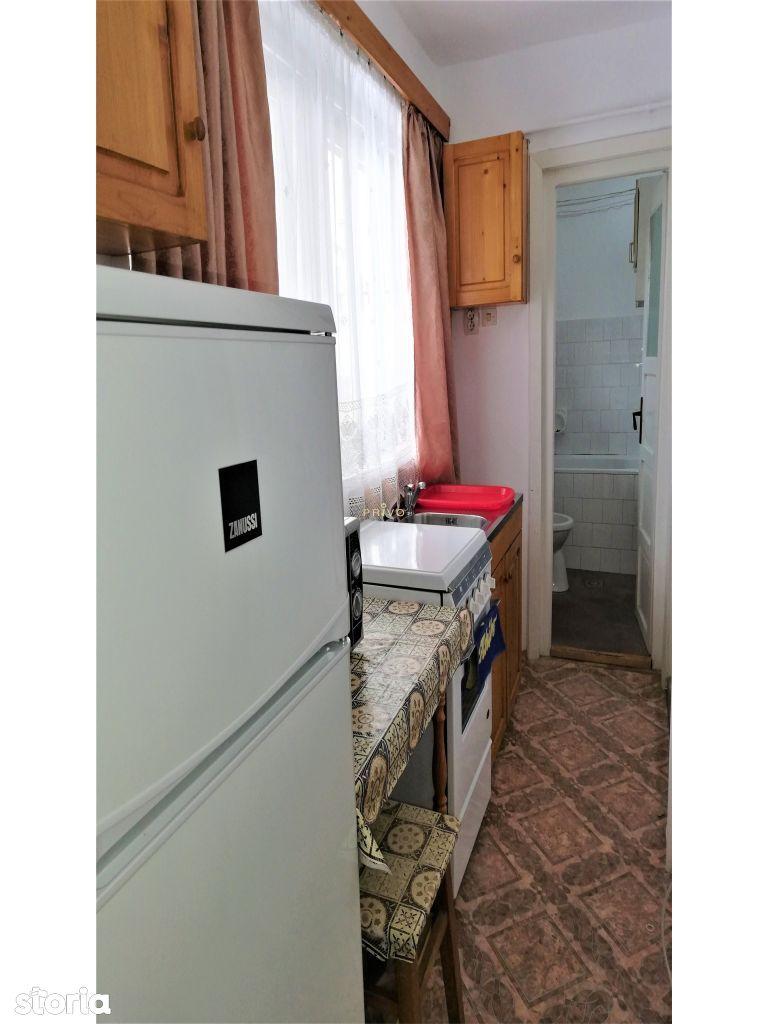 Apartament de inchiriat, Cluj (judet), Strada Răsăritului - Foto 5