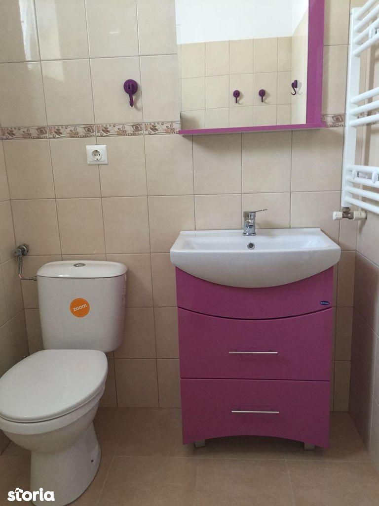 Apartament de vanzare, Bragadiru, Bucuresti - Ilfov - Foto 8