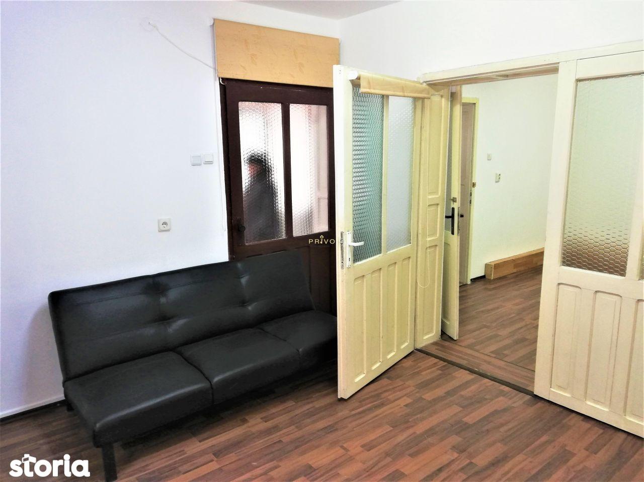 Birou de inchiriat, Cluj (judet), Strada Răsăritului - Foto 1