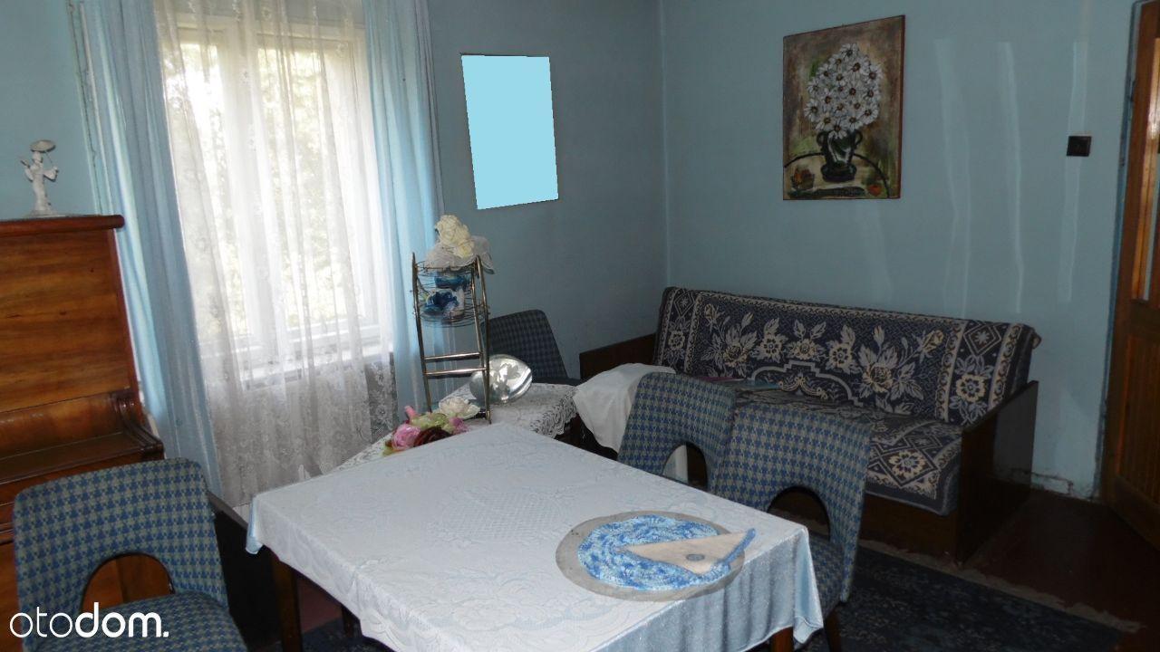 Dom na sprzedaż, Prochowice, legnicki, dolnośląskie - Foto 2