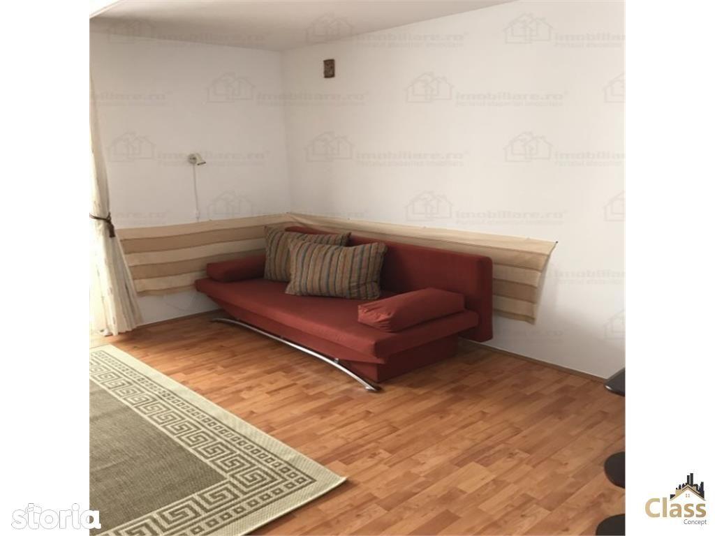 Apartament de inchiriat, Cluj (judet), Strada Bucegi - Foto 3