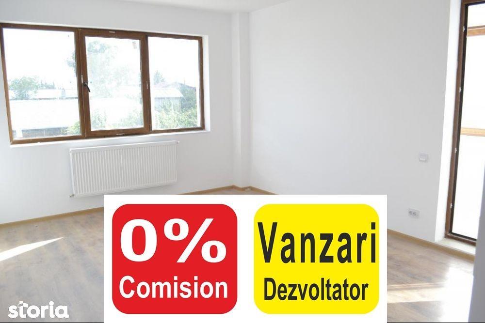 Apartament de vanzare, București (judet), Progresul - Foto 1